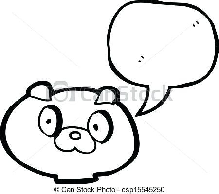 450x399 puppy face cartoon sad puppy face cartoon x cute puppy face