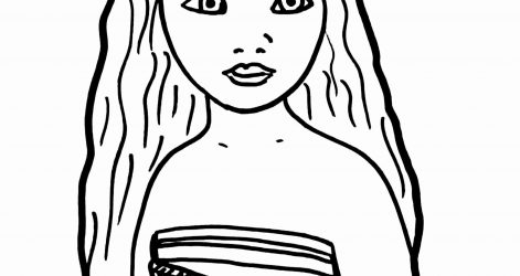 471x250 Small Crown Queen Drawing Cartoon Black Beautiful Hall Tumblr