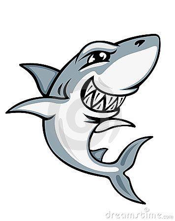356x450 shark tattoo idea tattoos shark painting, shark drawing, shark