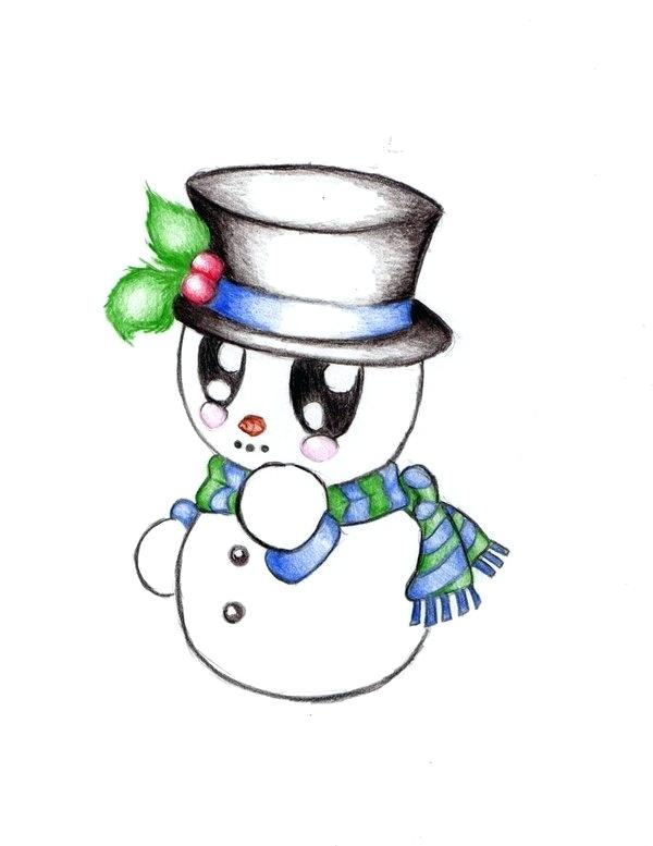 600x777 drawing of snowman more snowman drawings drawing snowman hat