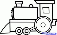 235x143 best drawing toy trains images toy trains, train drawing, trains