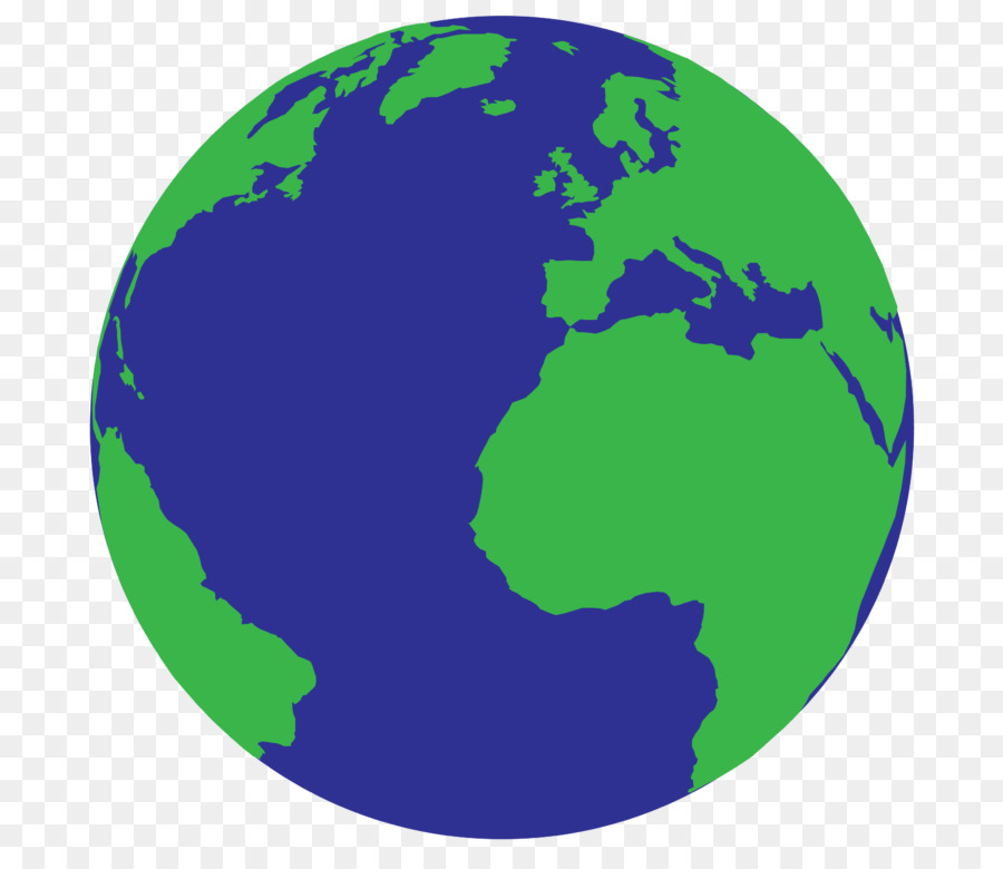 900x780 Earth, Drawing, Cartoon, Transparent Png Image Clipart Free Download