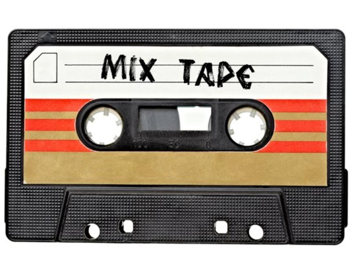 1200x932 Cassette Tape Drawing Wallpapers Lovely Best Music Tape