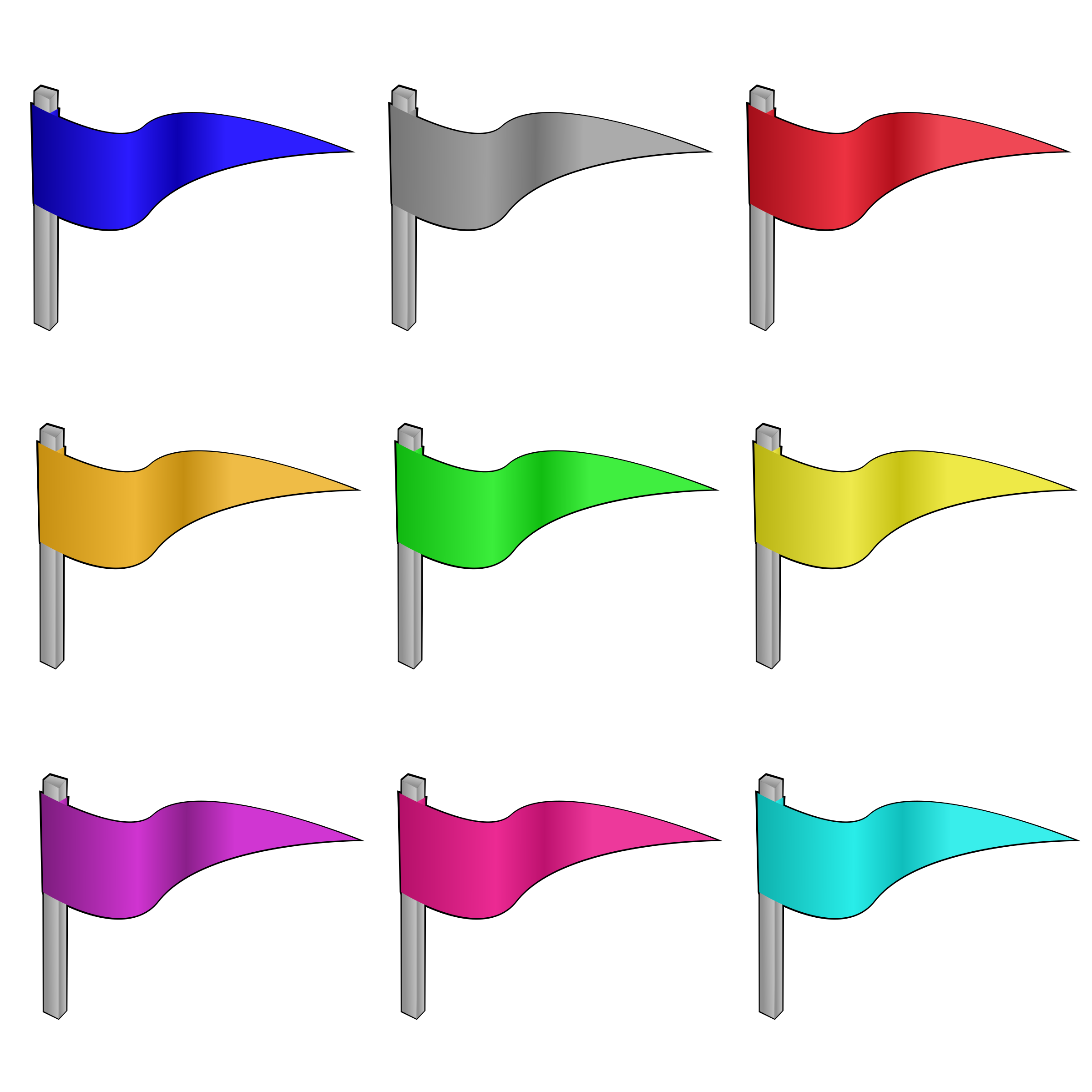 2400x2400 Collection Of Free Flag Drawing Castle Download On Ui Ex