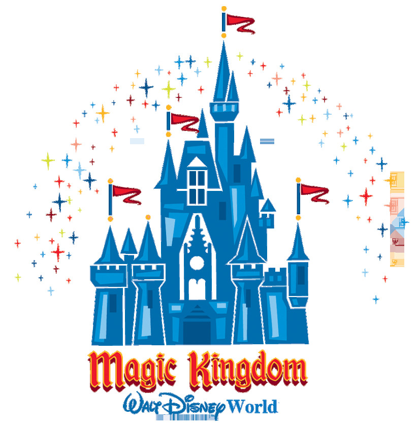825x839 Disney Castle Drawing Money Clipart