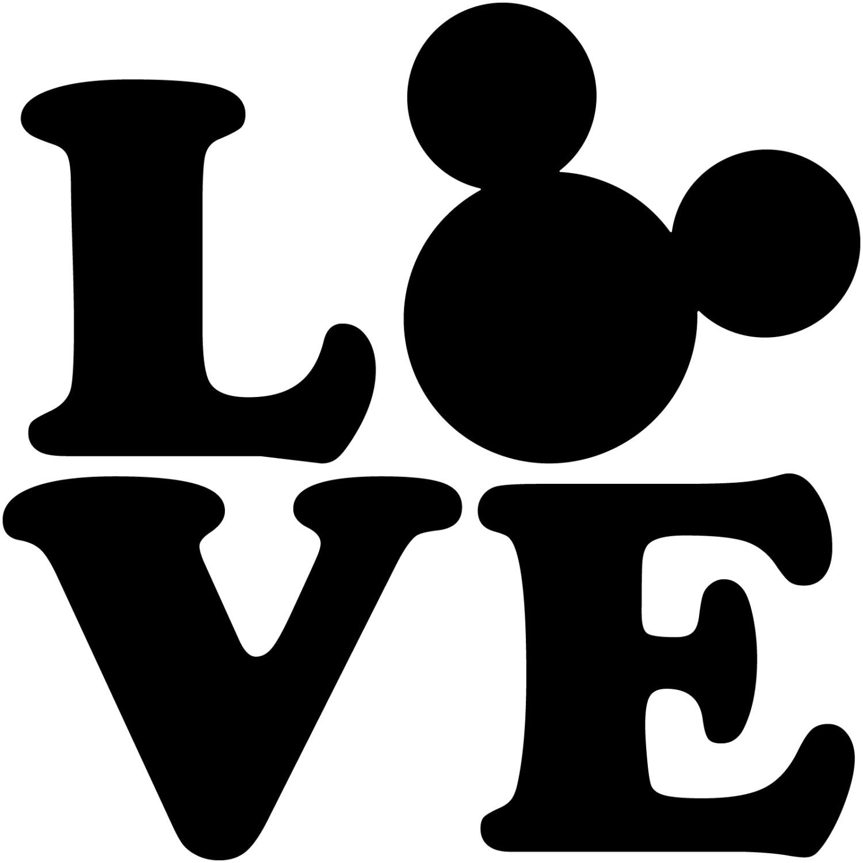 1500x1500 Il Fullxfull Rzyb Disneyland Castle Drawing Disney World
