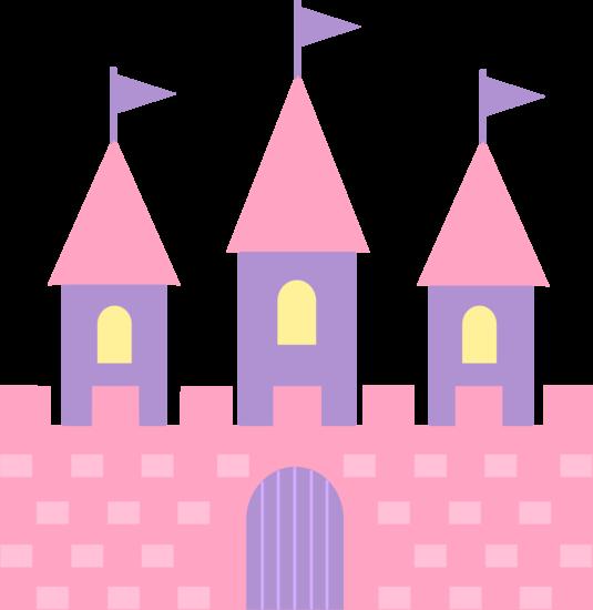 535x550 Drawing Castles Cute Huge Freebie! Download For Powerpoint