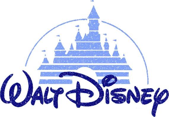 570x395 Disney Castle Drawing Disney Castle Drawing Simple