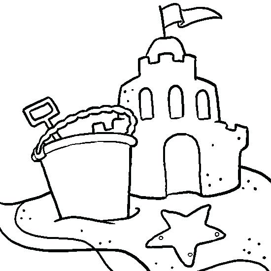 Collection Of Sand Clipart Free Download Best Sand Clipart