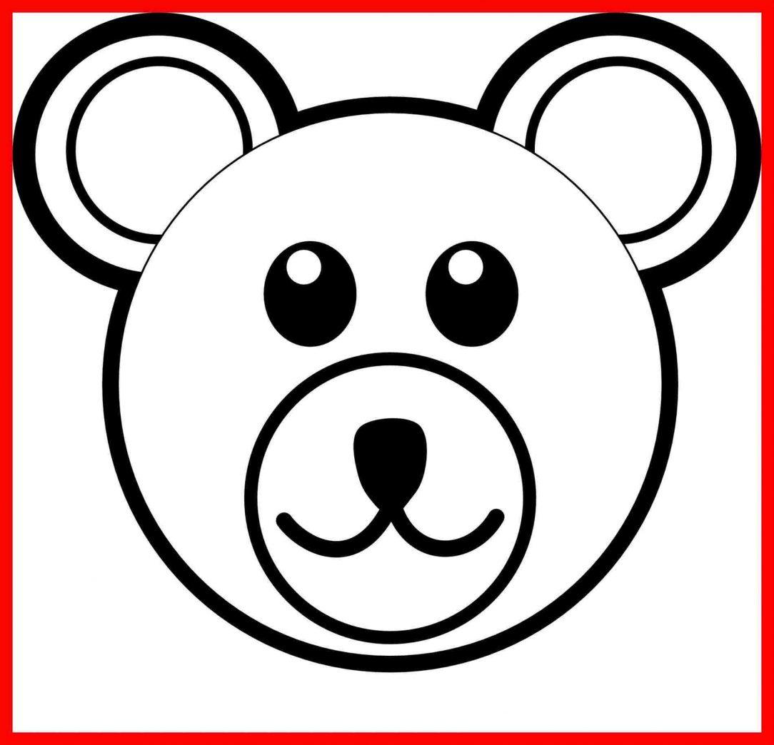 1084x1044 Cute Chibi Dog Drawings Step