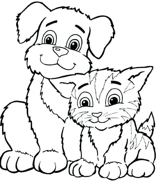 550x633 Dog Sled Coloring Pages Dog Coloring Pages Free Cats And Dogs