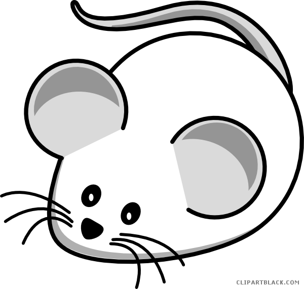 600x571 Collection Of Free Mouse Drawing Sleeping Download On Ui Ex