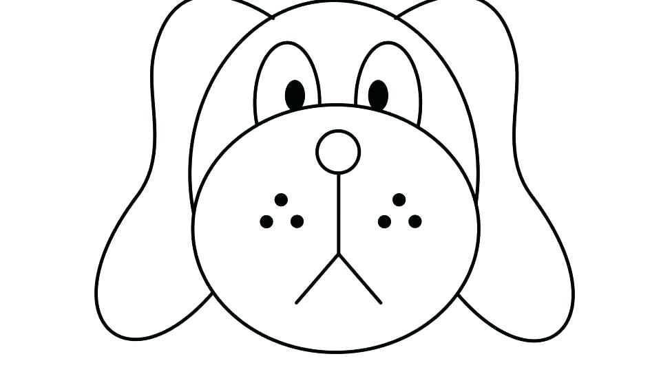 960x544 Easy Cat Face Drawing Cute Cat Face Drawing Easy Running