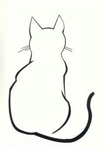 214x300 Easy Drawings Of Cats