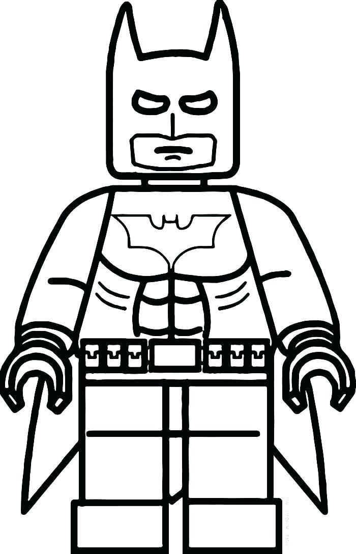 700x1088 Free Lego Batman Coloring Pages Coloring Pages Batman Coloring