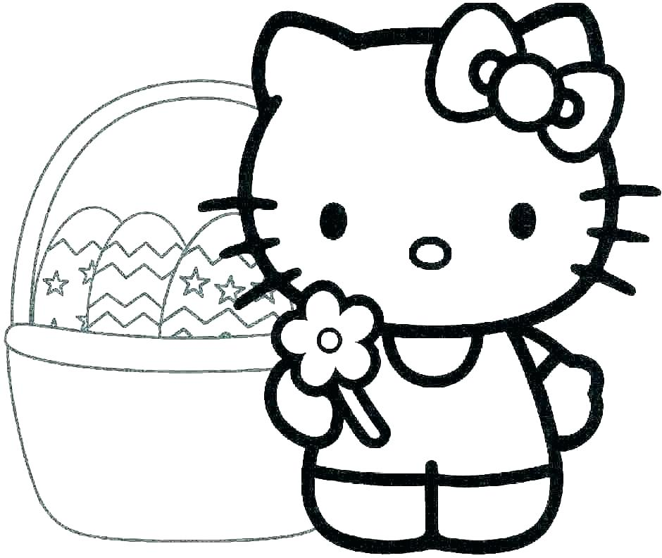 940x792 kitty cat coloring pages coloring pages kitty kitty cat coloring