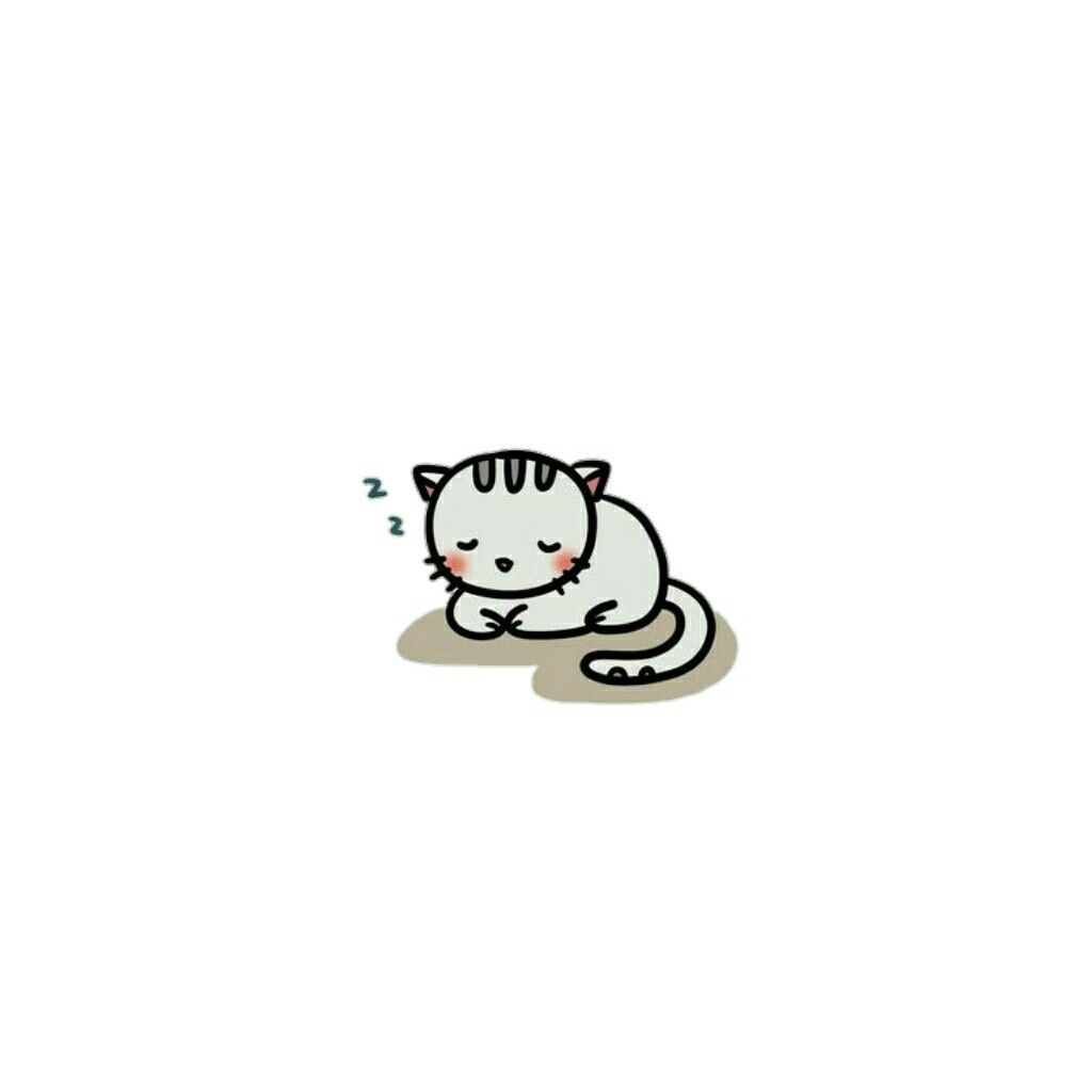 1024x1024 cuties instagram highlight icons