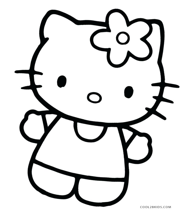 728x862 cat face drawing cat face in drawing cat face drawing cute