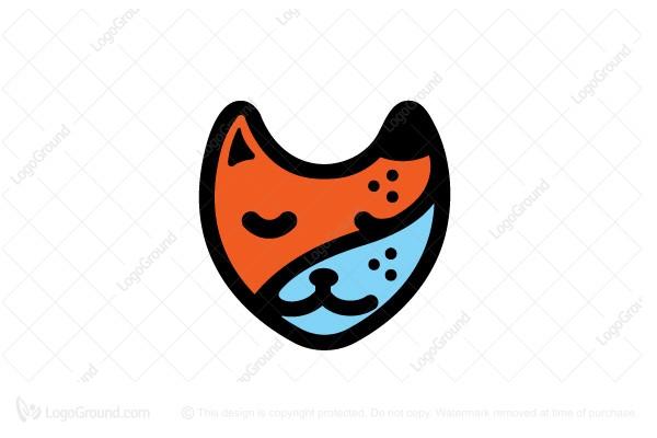 600x400 Allpet Dog And Cat Logo