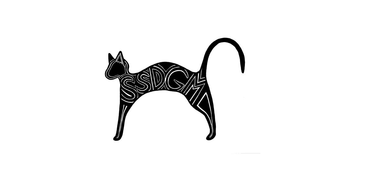 1200x630 Meowderino Cat Ssdgm
