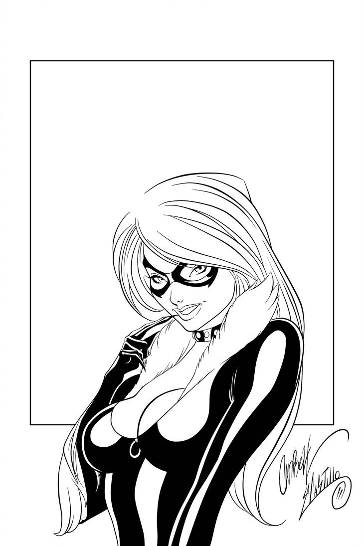 730x1095 Black Cat Ink