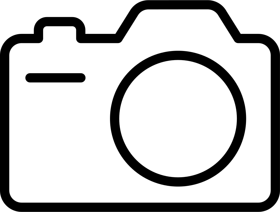 980x744 Hd Outline Drawing At Getdrawings Free Unlimited Download