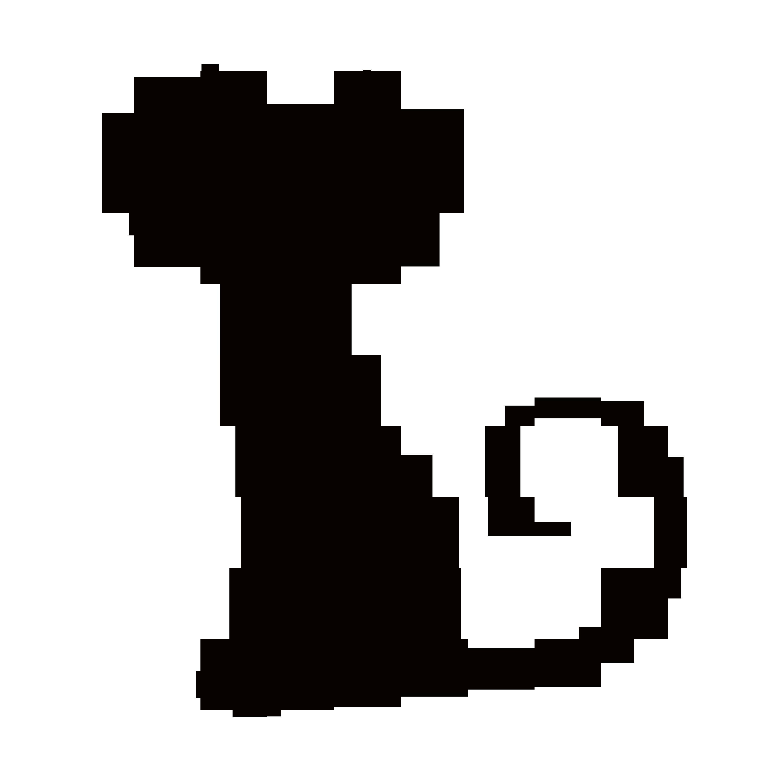 3000x3000 Kittens Drawing Halloween Huge Freebie! Download For Powerpoint