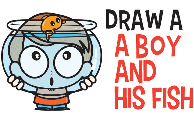 800x500 How To Draw Step