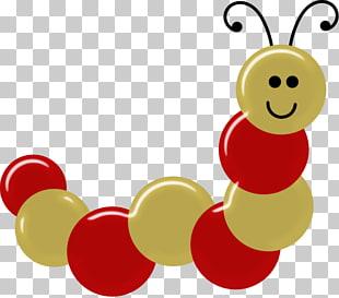 310x273 caterpillar inc drawing cartoon cartoon caterpillar png clipart