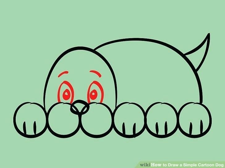 728x546 caterpillar line drawing drawing a cartoon caterpillar how to draw