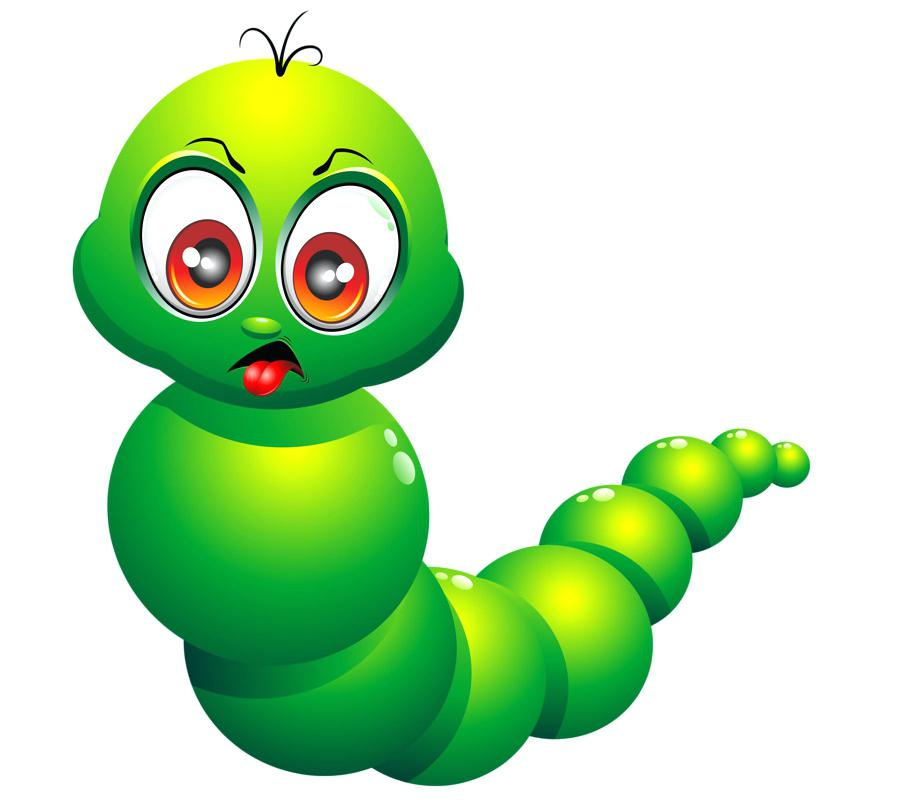 900x800 caterpillar drawing caterpillar drawing easy