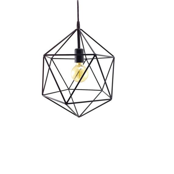 570x570 Lamp Drawing Ceiling Lamp For Free Download