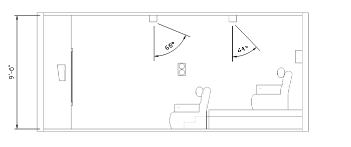 700x294 Dolby Atmos Dispersion Requirements For Ceiling Speakers