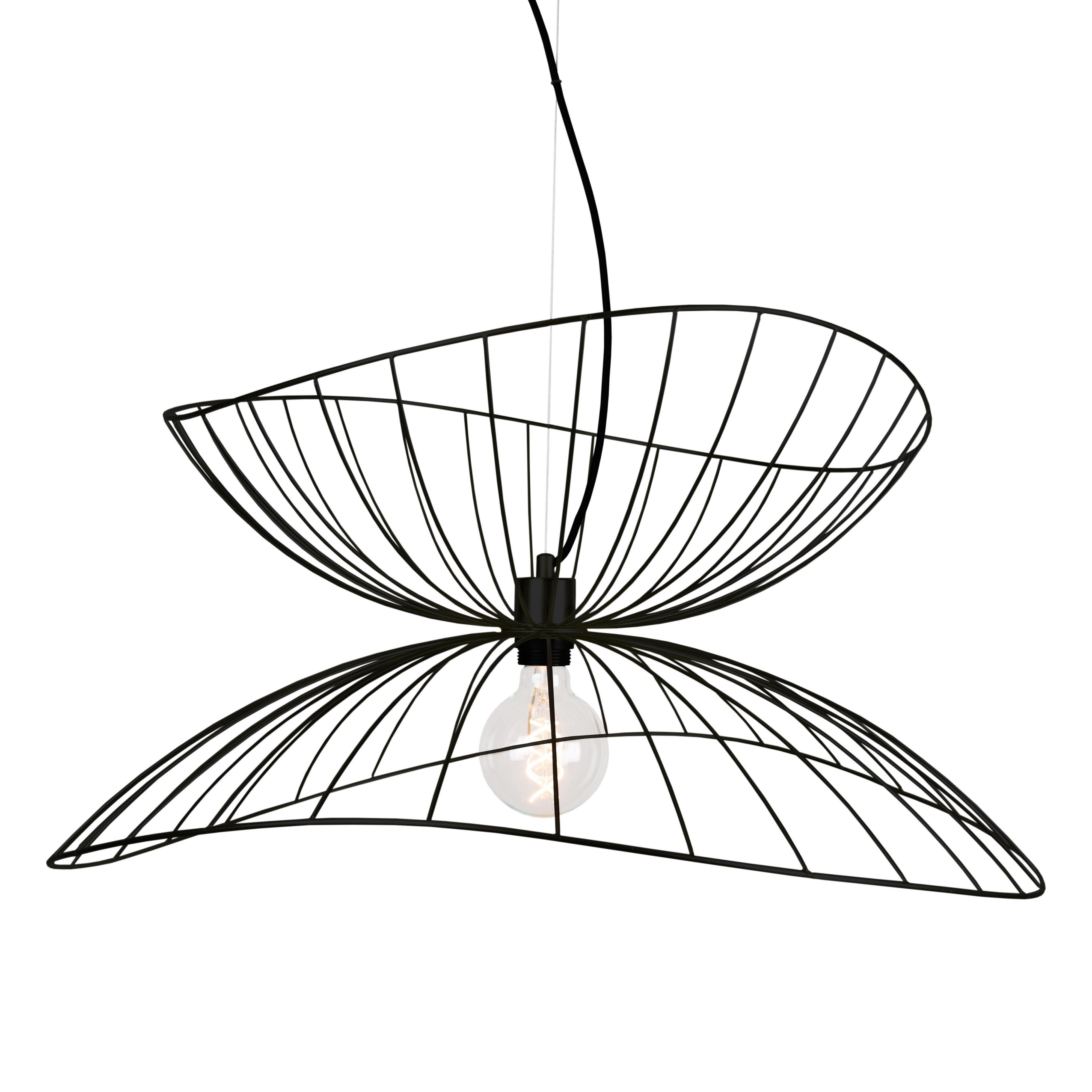 4000x4000 Ray Ceiling Lamp From Globen Lighting