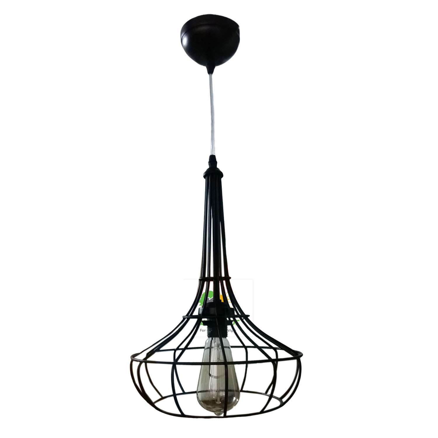 1500x1500 Buy Antique Black Metal Ceiling Lamp For Hoteldrawing