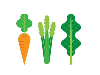 400x300 veggies in graphic design carrot drawing, graphic