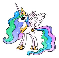 236x235 Inspiring Celestia Images In Ponies, Princess Celestia