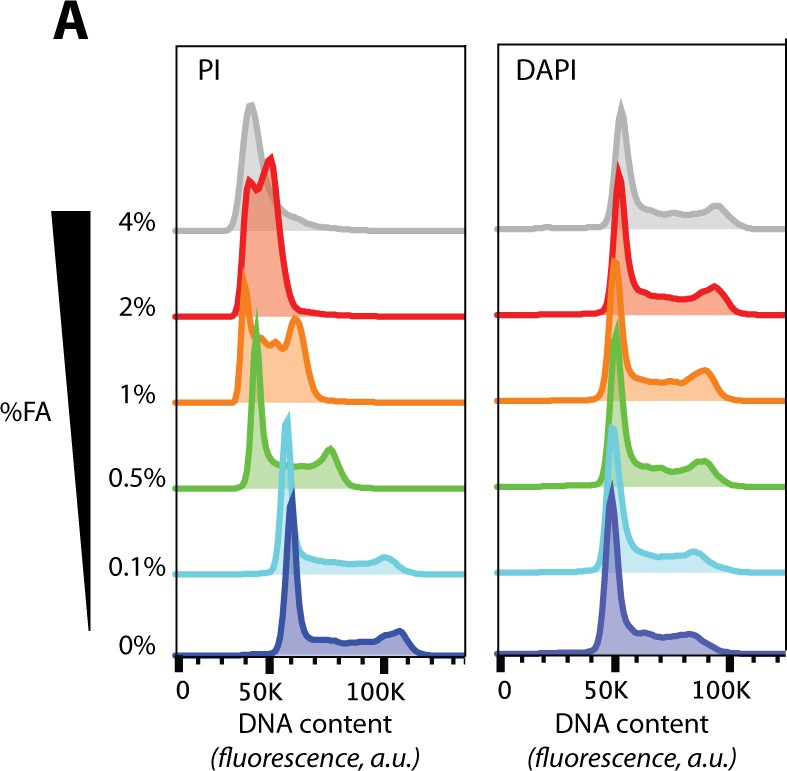 787x771 Figures And Data In Proteomic Analysis Of Cell Cycle Progression