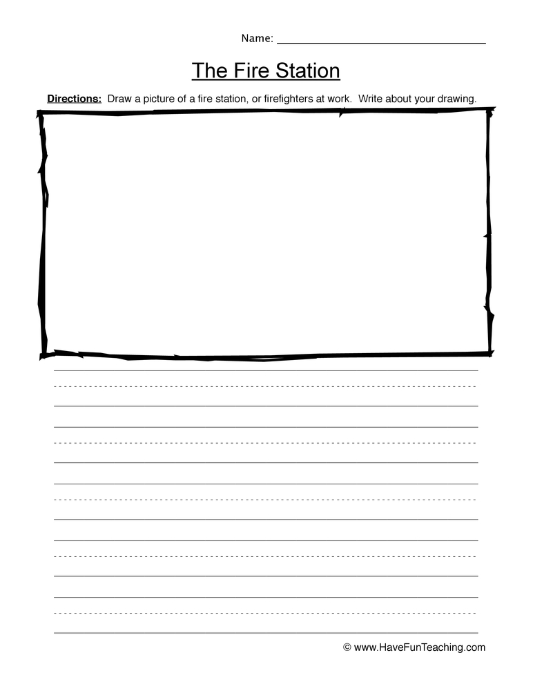 772x1000 Resources Science Matter Worksheets