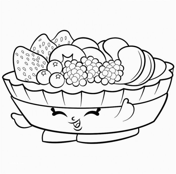 713x706 Turtle Printable Coloring Pages Best Of Sea Turtle Cartoon Drawing