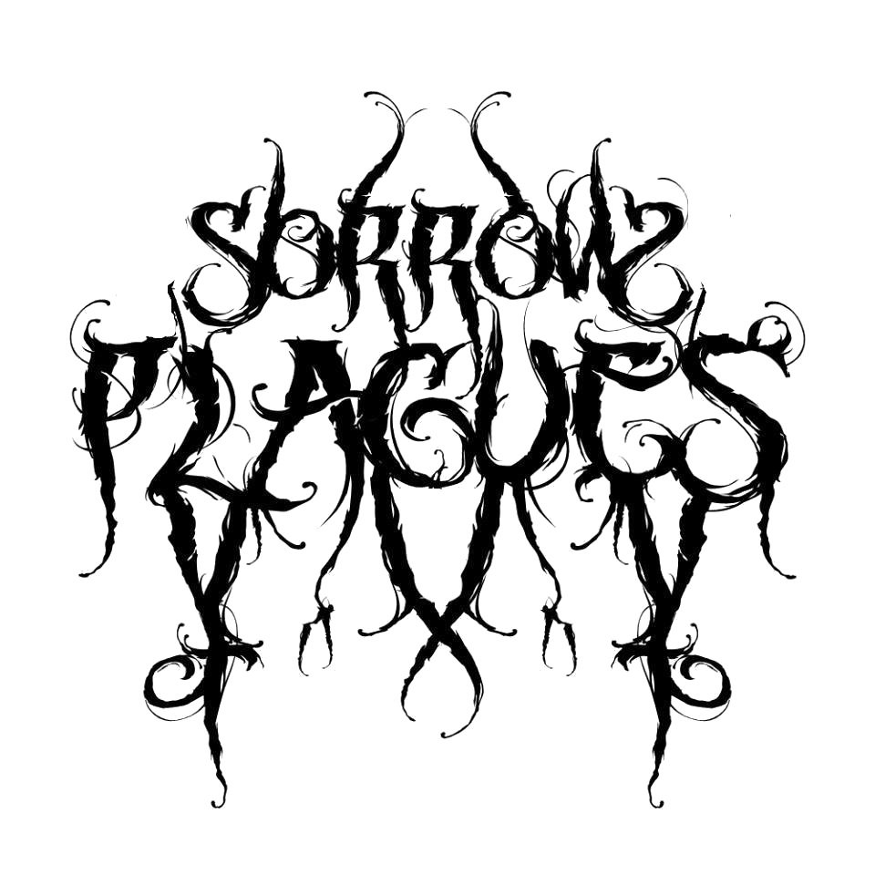 960x960 cellar door sorrow plagues