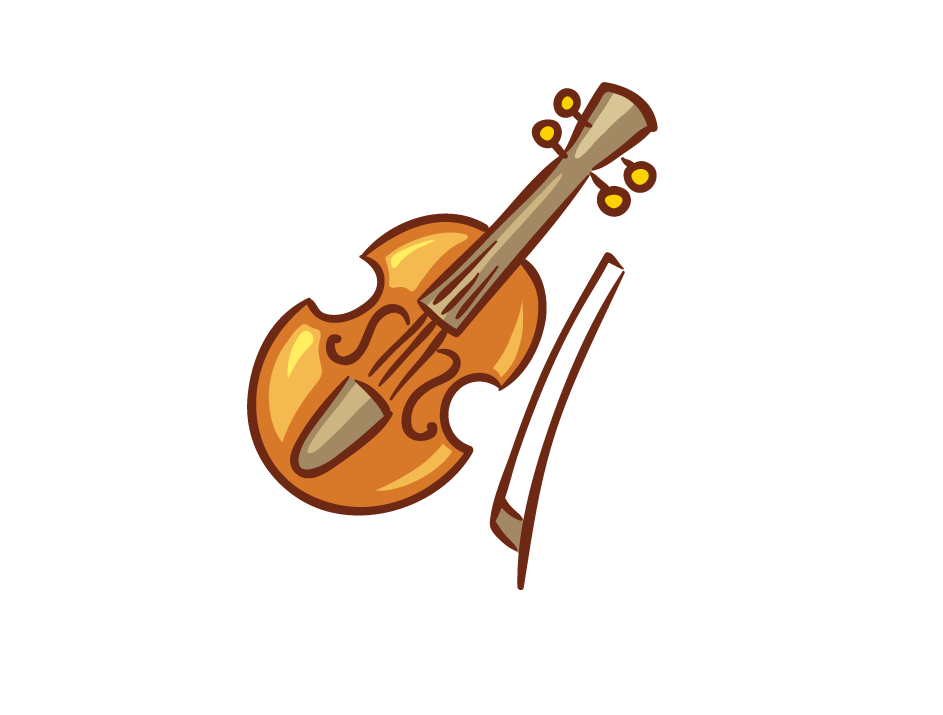 Cello Drawing Outline Free Download Best Cello Drawing