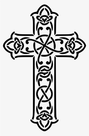 300x460 celtic png download transparent celtic png images for free