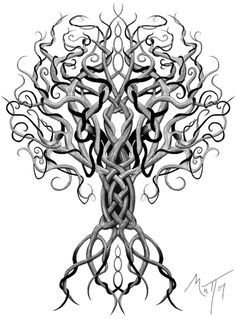 236x319 best celtic drawings images celtic art, celtic knot, celtic