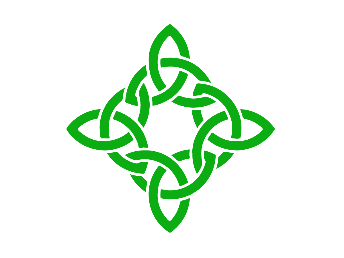 1200x900 Celtic Symbols And Their Meanings