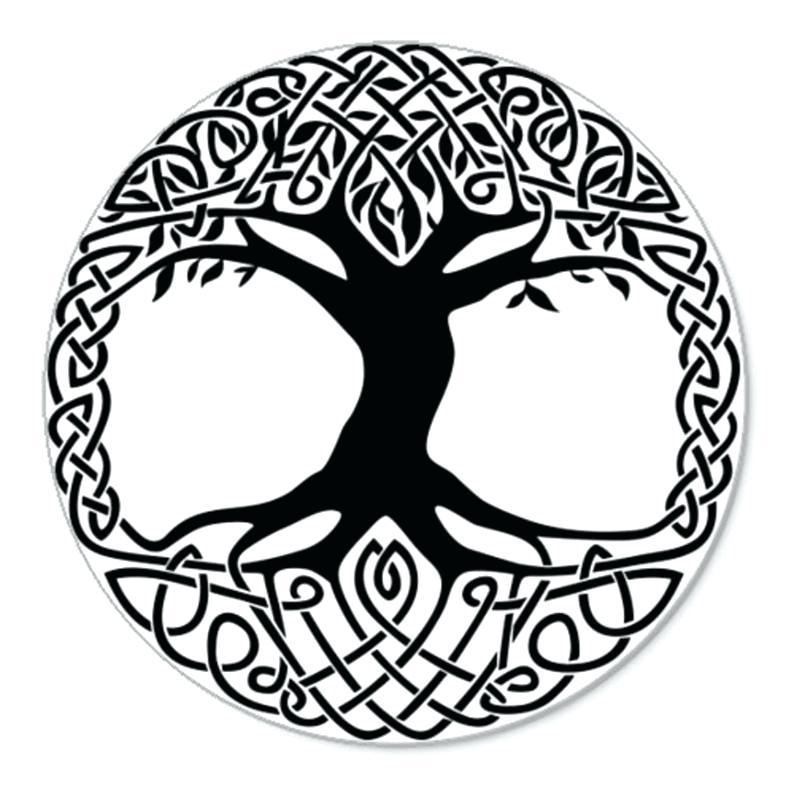 794x794 Celtic Tree Of Life Images Free Download Clip Art