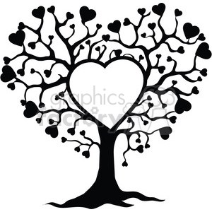 300x300 Trees Of Life Clip Art Ideas And Designs