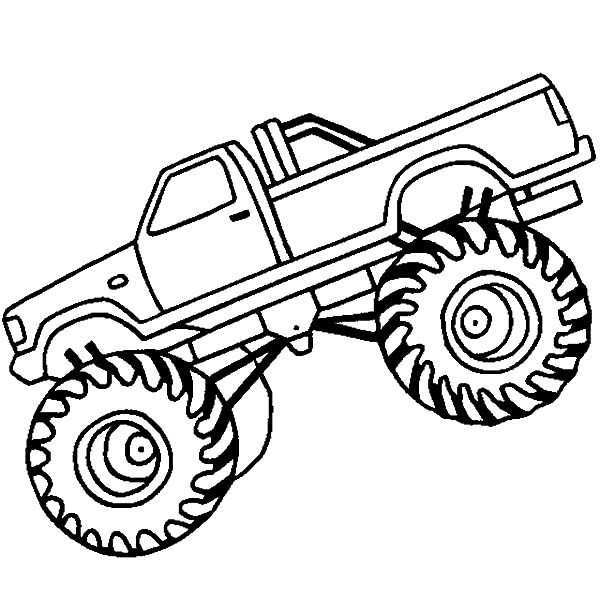 600x600 Tow Truck Coloring Pages Best Of Coloring Pages Trucks Cement
