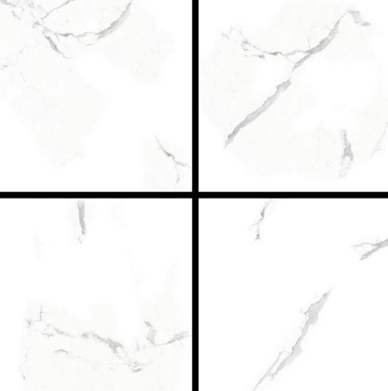 546x550 china building material glazed porcelain tile ceramic tile