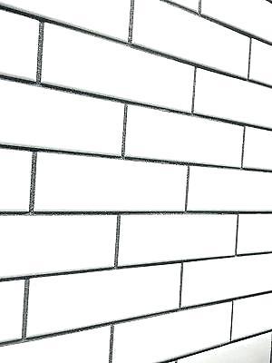 300x400 white ceramic tile ceramic tile white brick matte ceramic